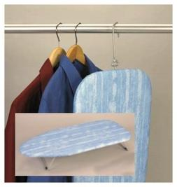 Home Essentials 122101 Standard Steel Mesh Tabletop Ironing