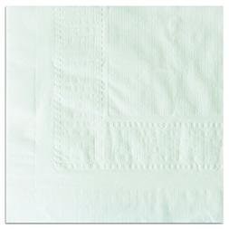Hoffmaster 210130 Cellutex Tablecover, Tissue/Poly Lined, 54