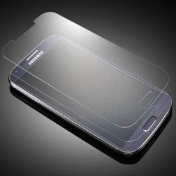 Interbusienss For Samsung Galaxy S4 i9500 Tempered Glass Scr