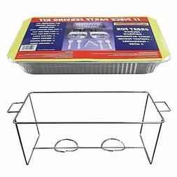 hard plastic table cover clips