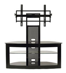 TransDeco TD600B LCD Stand with Universal Mounting System fo