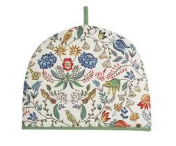 Ulster Weavers Arts and Crafts Tea Cosy