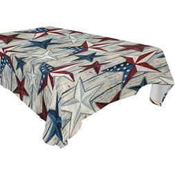 imobaby Aideess Home Decoration July 4Th Independence Day Am