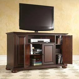 alexandria tv stand