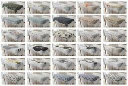 Animal Tablecloth Ambesonne 3 Sizes Available Rectangular Ta