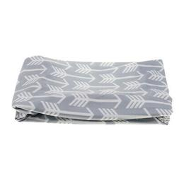 Baby Changing Table Pad Cover Diaper Change Infant Nappy for