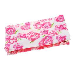 Baby Changing Table Pad Waterproof Mattress Bed Sheet Infant