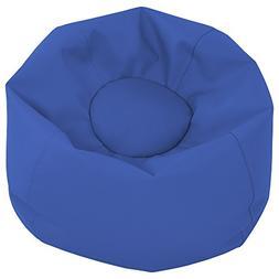 ECR4Kids Junior Bean Bag Chair
