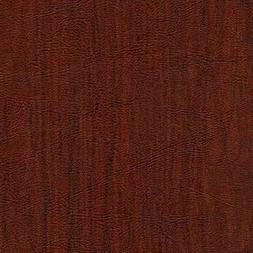 BRANDY WOOD GRAIN CUSTOM DINING TABLE PADS KITCHEN PROTECT P