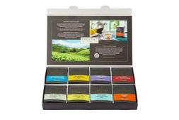 Taylors of Harrogate Classic Tea Variety Gift Box, 48 Count