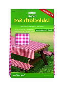 Coghlan's 9155 Picnic Table Set