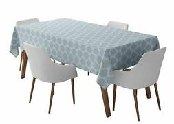 S4Sassy Floral Dining Table Cover Table Linens For Weddings