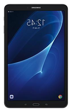 """Galaxy Tab A SM-T580 16 GB Tablet - 10.1"""" - Wireless LAN - S"""