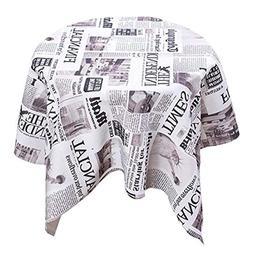 DRAGON SONIC Handmade Fabrics Table Cloth Bed Sheet Sofa Pil