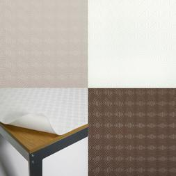 Heat Resistant Table Cover Protector / Felt Backed 3mm Thick