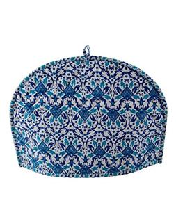 Home Decorative Cotton Creative Tea Cosy Indian Mandala Tea