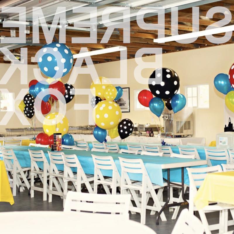 """10pcs 54"""" Wedding Party Tablecloth"""