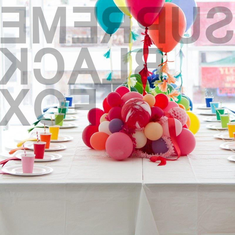 "10pcs Table 54"" x 108"" Birthday Wedding Party Tablecloth"