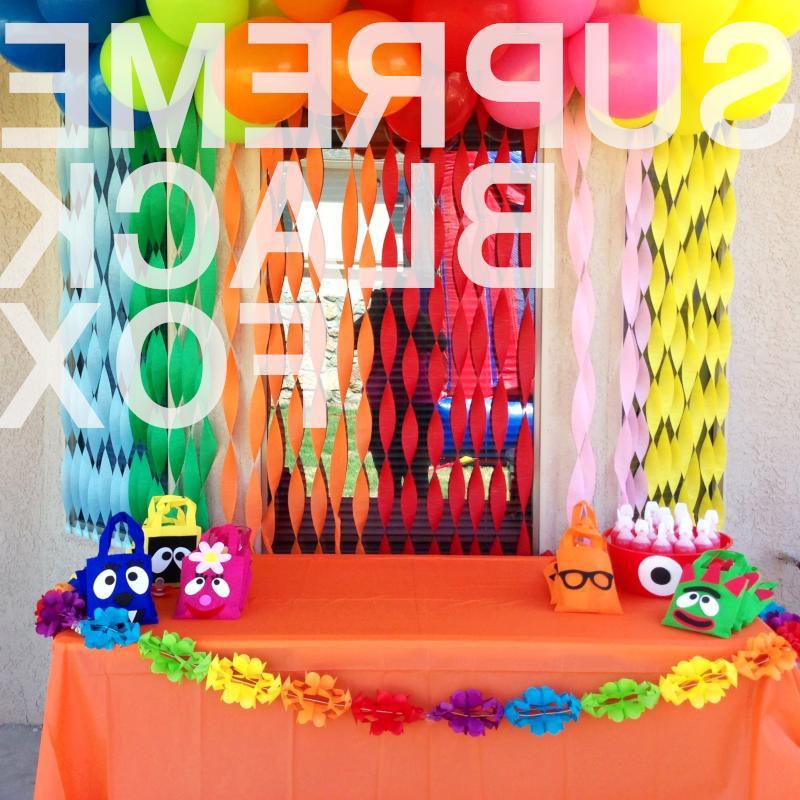 10pcs Plastic Wedding Party Tablecloth
