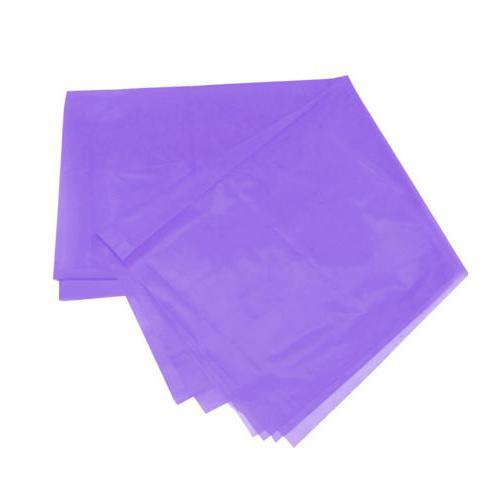 "10pcs Cover 54"" x Wedding Tablecloth Rectangle"