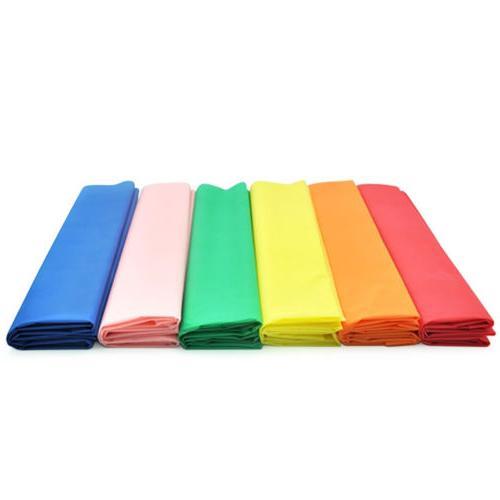 "10pcs Plastic Table Cover 54"" x Wedding"