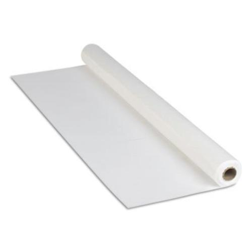 114000 plastic tablecover