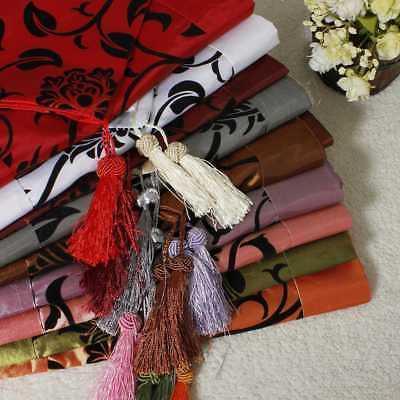 "12""x78"" Table Runner Table Decor Cloth Dust Cover"