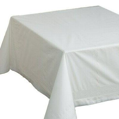 210066 tissue poly tablecovers