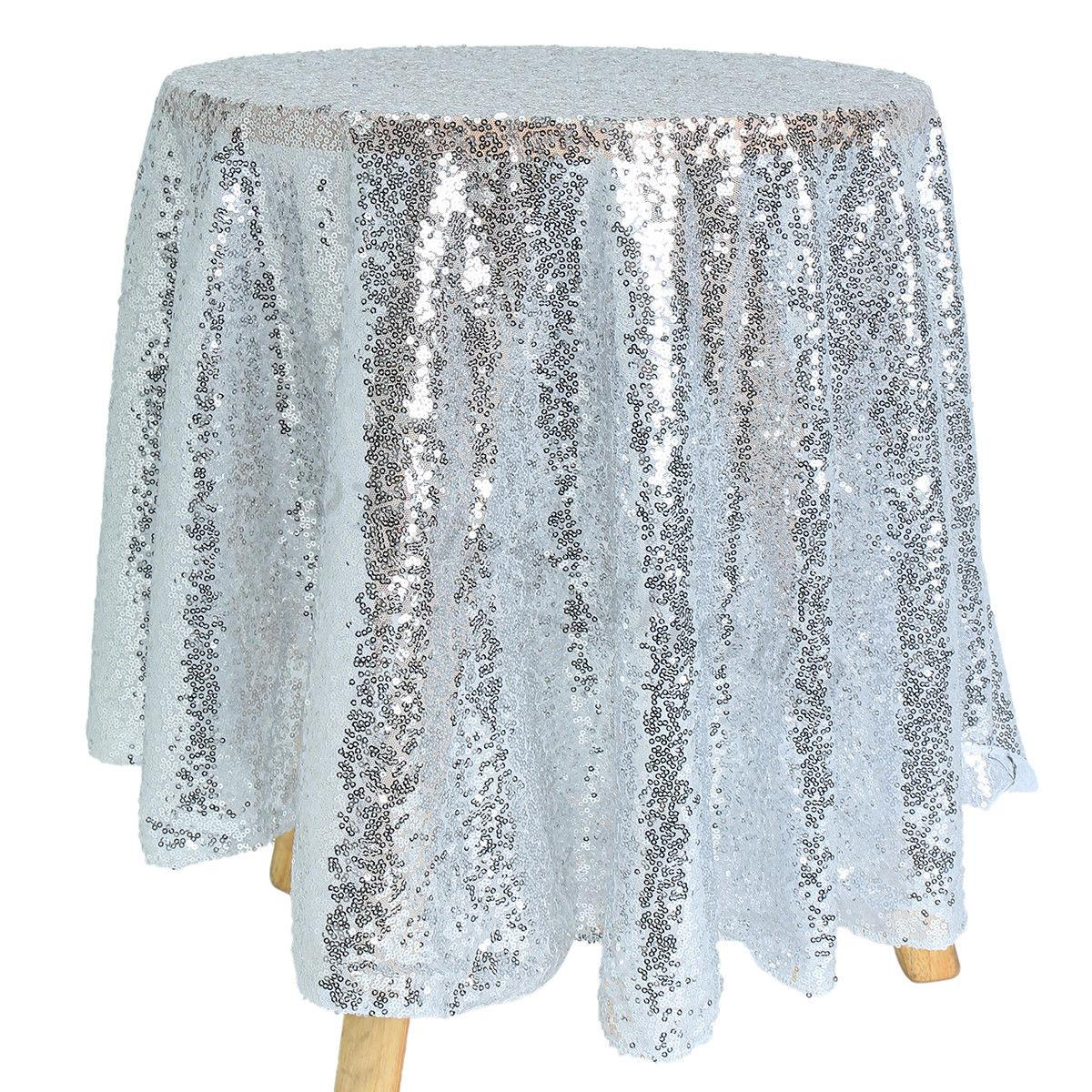 Tablecloth Cover For Party