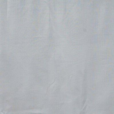 6 POLYESTER TABLE Party Tablecloths
