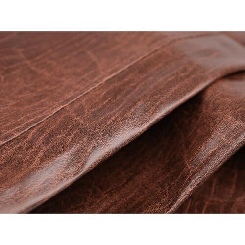 7/8/9ft Waterproof Billiard Table Cover Leatherette