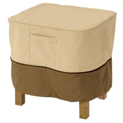 70972 ottoman side table cover