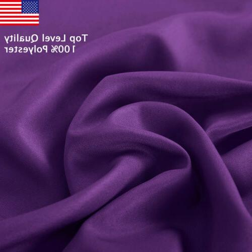 """70x70"""" Square Table Cover Party"""