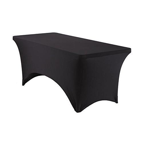Iceberg 16521 Spandex Fabric Table