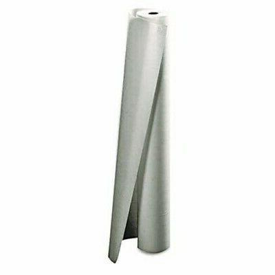 """Little Rapids 910000 Caprice Paper Tablecover, Roll, 40"""" x 3"""