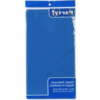DTSC Imports Finger Ring FBA_14117717 Pack of 4: Plastic Rec
