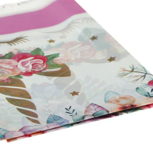 tablecloth party cover kids party