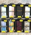 Authentic Otterbox Symmetry Series for Apple iPhone 7 8 & iP