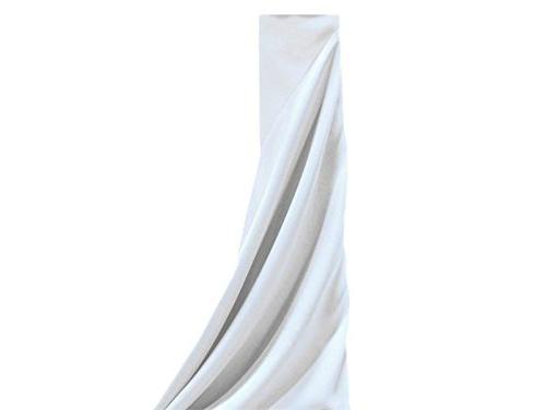 balsacircle polyester bridal bolt put