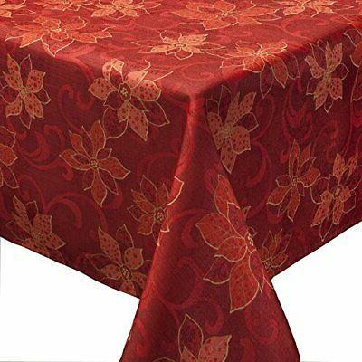 Benson Mills Printed Fabric Inch