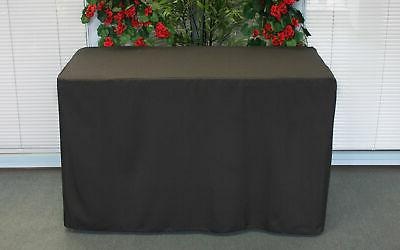 Tablecloth Polyester Table Wedding Party