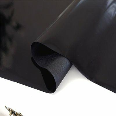 OstepDecor Table Top Protector PVC Mat
