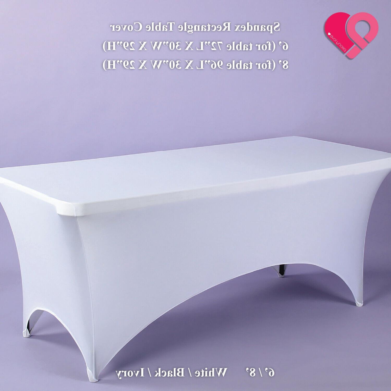 BULK Folding Chair Cover Wedding