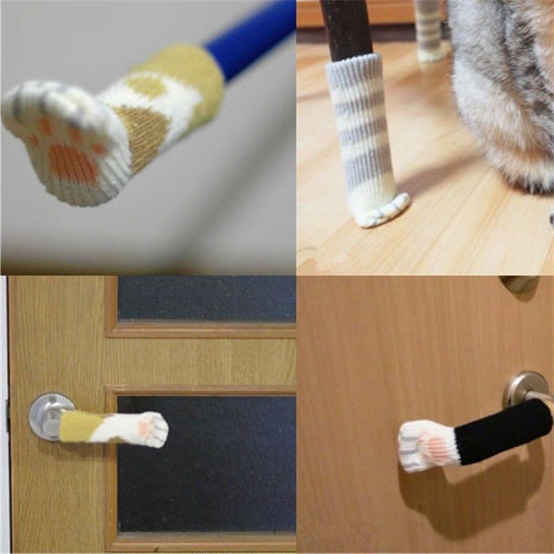 Cat Furniture Protector Chair Pads