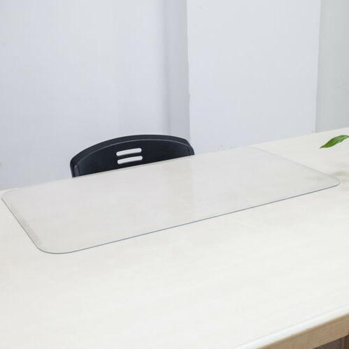 Cover Table Mat Protector Non-Slip Mat