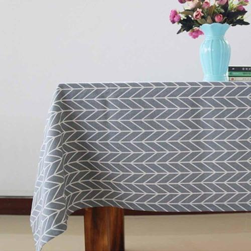 Tablecloth For Kitchen