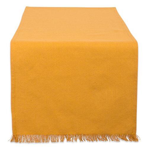 cotton woven heavyweight