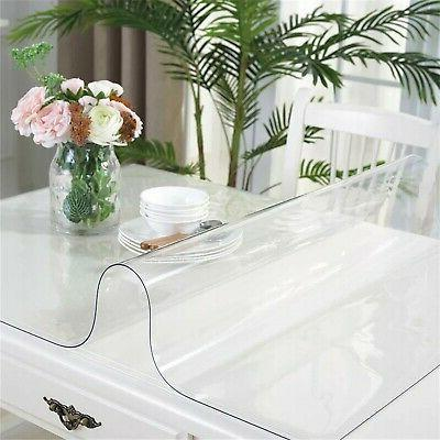 OstepDecor Protector for Pads Table
