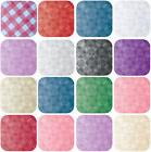 Disposable Paper Table Cloths Cloth Square Table Covers Part