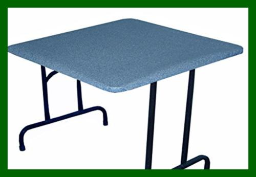 fitted card table game table covers 32